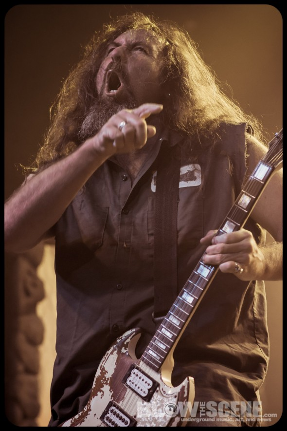 Corrosion-of-Conformity-band-032