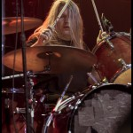 Corrosion-of-Conformity-band-033
