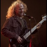 Corrosion-of-Conformity-band-034