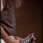 Corrosion-of-Conformity-band-035