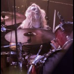 Corrosion-of-Conformity-band-036