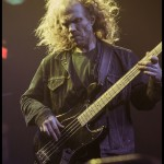 Corrosion-of-Conformity-band-037