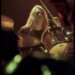 Corrosion-of-Conformity-band-038