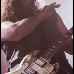 Corrosion-of-Conformity-band-039