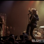 Corrosion-of-Conformity-band-040