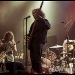 Corrosion-of-Conformity-band-041
