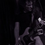 Die-Choking-band-005