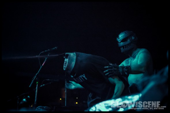 GWAR-band-042