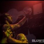 GWAR-band-066