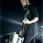 In-Flames-band-029