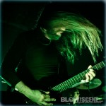 In-Flames-band-035