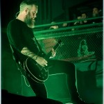 In-Flames-band-038
