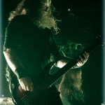 In-Flames-band-039