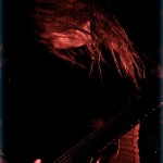 In-Flames-band-044