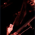 In-Flames-band-047