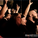 In-Flames-band-051