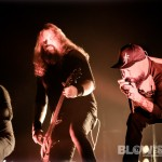 In-Flames-band-053