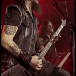 Machine-Head-band-028