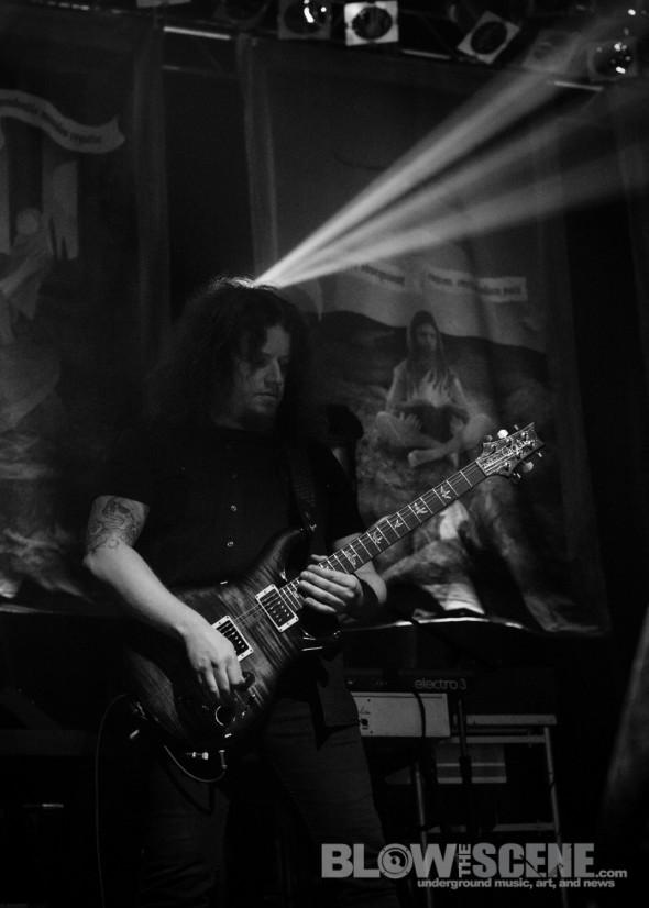 Opeth-band-054