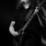 Opeth-band-055