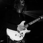 Opeth-band-056