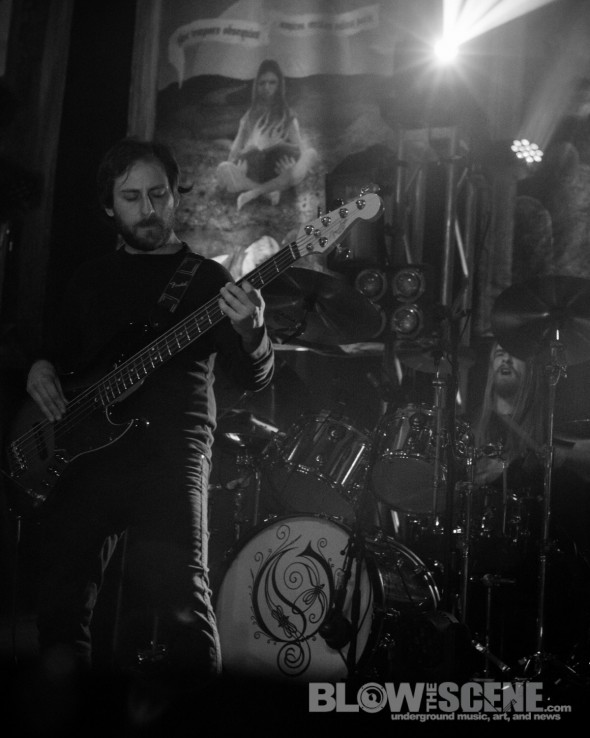 Opeth-band-057