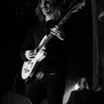 Opeth-band-058
