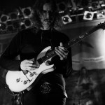 Opeth-band-059