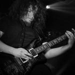 Opeth-band-060
