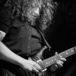 Opeth-band-061