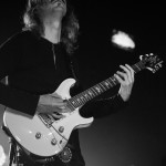 Opeth-band-062