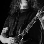 Opeth-band-063