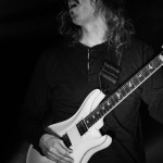 Opeth-band-064