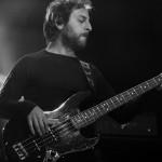 Opeth-band-065