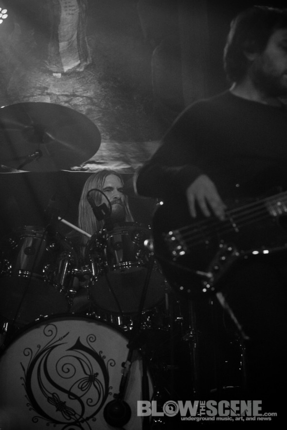 Opeth-band-067