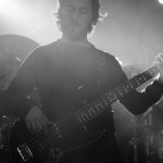 Opeth-band-069