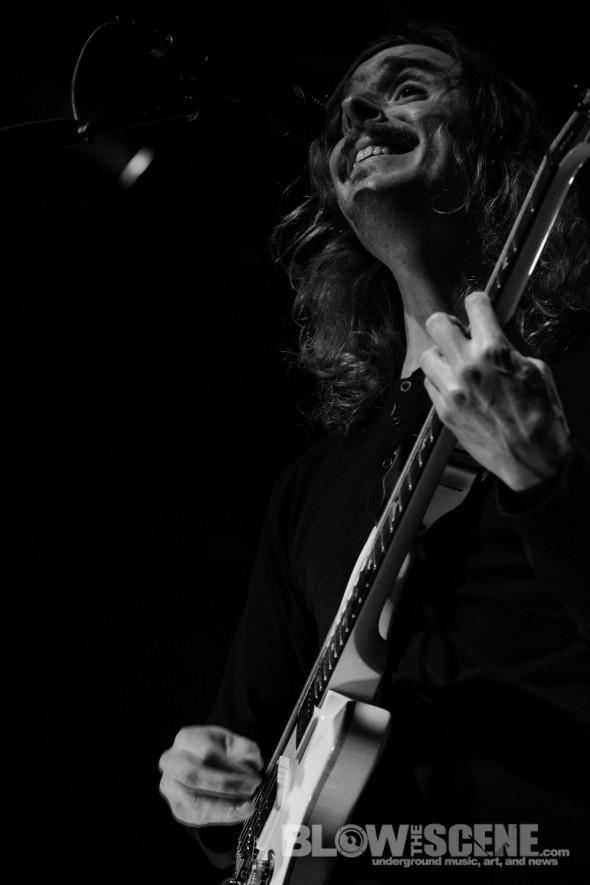 Opeth-band-070