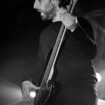 Opeth-band-071