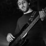 Opeth-band-072