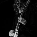 Opeth-band-073