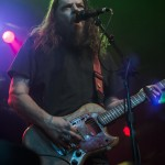 Red-Fang-band-003