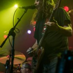 Red-Fang-band-005