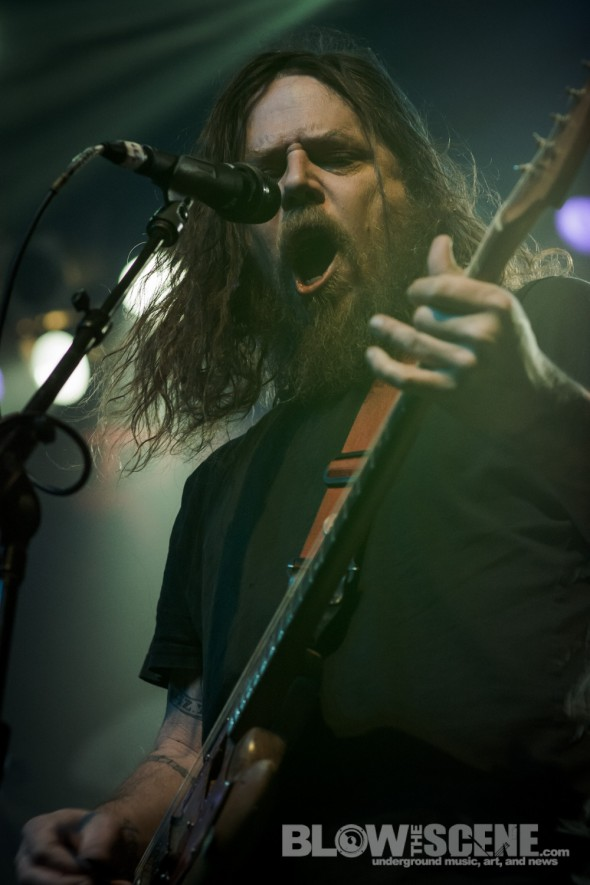 Red-Fang-band-010