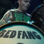 Red-Fang-band-011