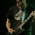 Red-Fang-band-013