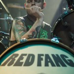 Red-Fang-band-014