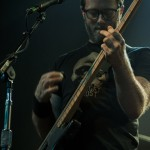 Red-Fang-band-017