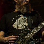 Red-Fang-band-023