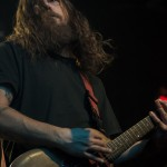 Red-Fang-band-025