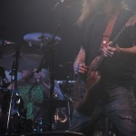 Red-Fang-band-026